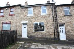 Terraced House To Let  Rowlands Gill Tyne and Wear NE39