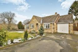 Detached Bungalow For Sale Hamsterley Mill Rowlands Gill Tyne and Wear NE39