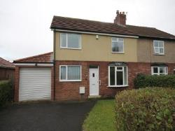 Semi Detached House To Let  Rowlands Gill Tyne and Wear NE39