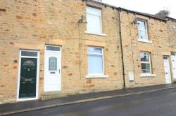 Other To Let Burnopfield Newcastle Upon Tyne Tyne and Wear NE16