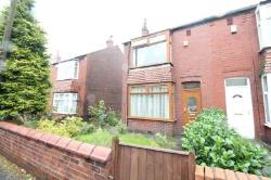 Other To Let Shaw Oldham Greater Manchester OL2