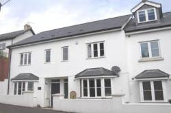 Other To Let Sidford Sidmouth Devon EX10