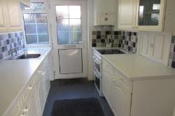 Other To Let  Sidmouth Devon EX10