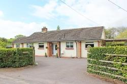 Detached Bungalow For Sale Colaton Raleigh Sidmouth Devon EX10
