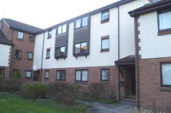 Flat To Let  Ormskirk Lancashire L39