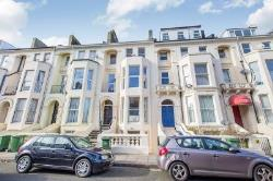 Flat For Sale  Southsea Hampshire PO5