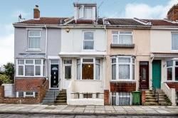 Other For Sale  Southsea Hampshire PO4