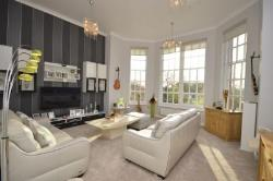 Flat For Sale London Colney St. Albans Hertfordshire AL2