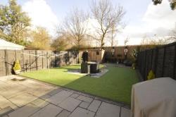 Detached House For Sale London Colney St. Albans Hertfordshire AL2
