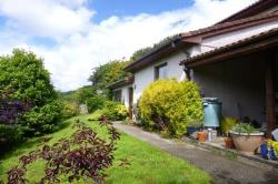 Detached House For Sale  St. Austell Cornwall PL25