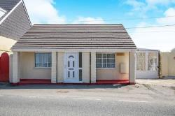 Detached Bungalow For Sale Nanpean ST. AUSTELL Cornwall PL26