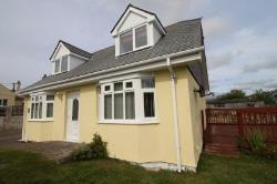 Detached House For Sale Nanpean St. Austell Cornwall PL26