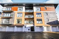 Flat For Sale Duporth St. Austell Cornwall PL26