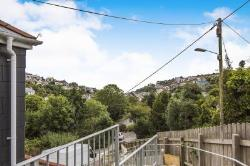 Flat For Sale Mevagissey St. Austell Cornwall PL26