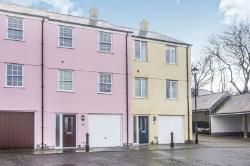 Other For Sale Roche St. Austell Cornwall PL26