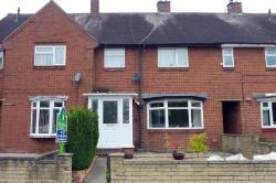 Other To Let  Stafford Staffordshire ST17