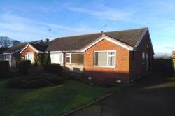 Semi - Detached Bungalow To Let Great Haywood Stafford Staffordshire ST18