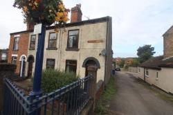 Other To Let Sandiacre Nottingham Derbyshire NG10