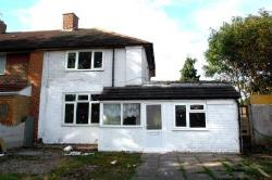 Other To Let Kitts Green Birmingham West Midlands B33