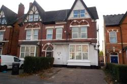 Other To Let Stechford Birmingham West Midlands B33