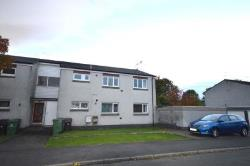 Flat To Let  Stirling Stirlingshire FK9
