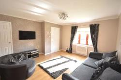 Semi Detached House To Let  Stirling Stirlingshire FK7