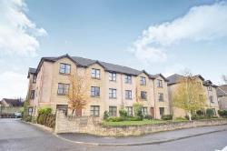 Flat To Let Bridge Of Allan Stirling Stirlingshire FK9
