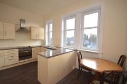 Flat For Sale  Doune Stirlingshire FK16