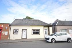 Other For Sale Coalsnaughton Tillicoultry Clackmannanshire FK13