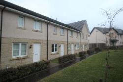 Other To Let  Crieff Perth and Kinross PH7