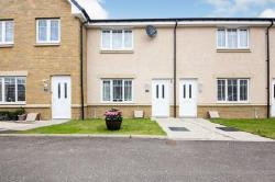 Other For Sale Alloa Park Clackmannanshire Clackmannanshire FK10