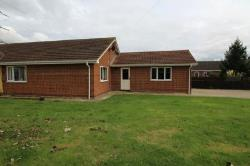 Semi - Detached Bungalow For Sale  Stockton-On-Tees Durham TS21