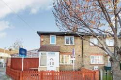 Other For Sale  London Greater London E13