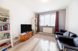 Other For Sale  LONDON Greater London E15