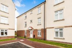 Flat For Sale  Nookside Tyne and Wear SR4