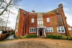 Flat For Sale  4 Gray Road Tyne and Wear SR2