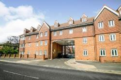 Flat For Sale  Thornholme Road Tyne and Wear SR2