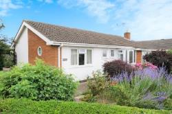 Detached Bungalow For Sale Mablethorpe Lincolnshire Lincolnshire LN12