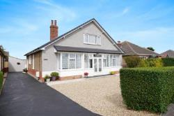 Detached House For Sale Mablethorpe Lincolnshire Lincolnshire LN12