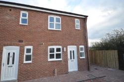 Other To Let Newhall Swadlincote Derbyshire DE11