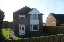 Detached House To Let Donisthorpe Swadlincote Leicestershire DE12