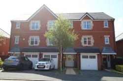 Other To Let Lostock Bolton Greater Manchester BL6