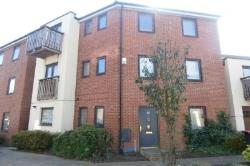Other To Let Swinton Manchester Greater Manchester M27