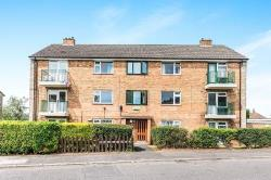 Flat To Let Madeley Telford Shropshire TF7