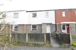 Other To Let Dawley Telford Shropshire TF4