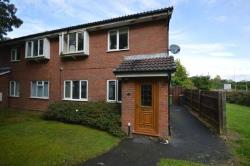Flat To Let The Rock Telford Shropshire TF3