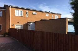 Other To Let Brookside Telford Shropshire TF3