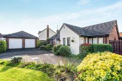Detached Bungalow For Sale Priorslee Telford Shropshire TF2