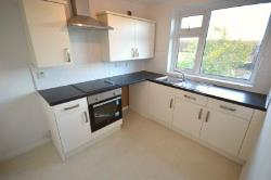 Flat To Let Hollinswood Telford Shropshire TF3