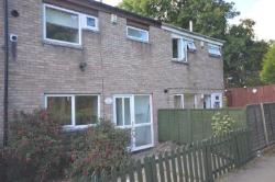 Other To Let  Telford Shropshire TF3